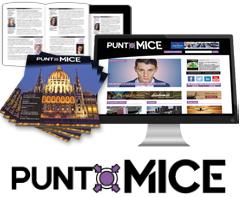 PUNTO-MICE